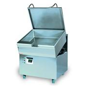 Электросковорода DINOX 900.PE-900-05E фото