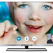 Телевизор Philips 47PFT5609/12 фото