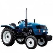 Трактор продам Dongfeng (Донфенг) DF240 фото