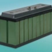Щелочные никель-кадмиевые герметичные батареи 19НКГ-10Д, 20НКГ-10Д, 25НКГ-10Д фото