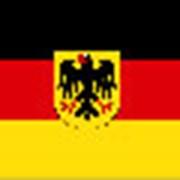 Визы в Германию фото