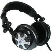 Наушники Cosonic CD-891MV регулятор громкости микрофон фото