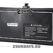 Аккумулятор для сигвея MiniRobot M1 36V 4400mAh 158.4Wh Janec Power фото