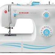 Швейная машина Singer 2263 фото