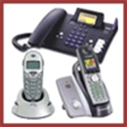 Телефоны (Оптовая продажа) фото