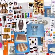 Промышленные товары из Китая фото