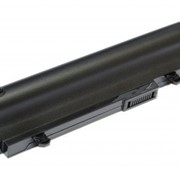 Аккумулятор (акб, батарея) для ноутбука Asus AL31-1015 6600mAh Black фото