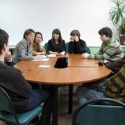Центр профессионального развития фото