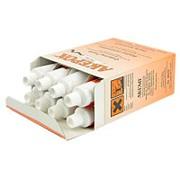 Колеровочная паста (краситель) для AKEPOX (Epoxy) AKEMI (Акеми), красно-коричневый 0,03 л. фото