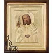 Преподобный Серафим Саровский №1 фото