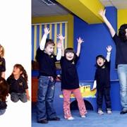 Каникулы для детей от 5 до 11 лет. Детский научный лагерь ждет Вас! фото
