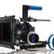 Поставка оборудования для шоу-бизнеса и кино фото