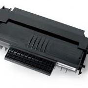 Восстановление картриджей для принтеров Konica Minolta 1480/ Xerox Phaser 3100 фото