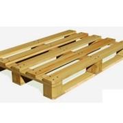 Евротара деревянная фото