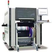 Автомат установки SMD компонентов Mx200 фото
