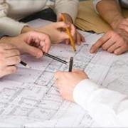 Архитектурно-проектные разработки фото