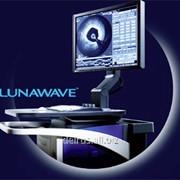 Аппарат внутрисосудистой оптической когерентной томографии LunaWave, Terumo фото