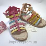 Детская обувь, арт. 74-1, размеры 25-30,, размеры 27-30 фото