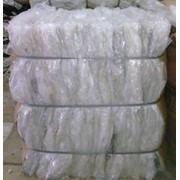 Переработка отходов термоусадочной пленки, Технологические работы в промышленной химии фото