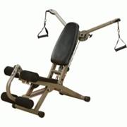 Тренажер силовой многофункциональный Body-Solid BFBG10 фото