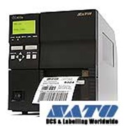 Термотрансферный принтер SATO GL400e фото