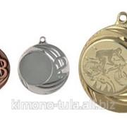 Медаль MMC2040 фото