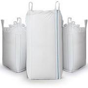 Мягкие контейнеры биг-бэг фото