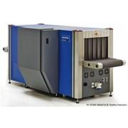 Рентгенетелевизионная система HI-SCAN 6040aTiX фото
