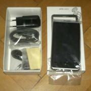HTC HD7! Не Китай! Оригинал! Новый! В наличии! фото