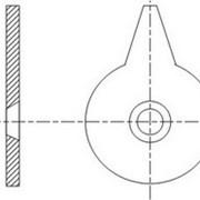 Гидравлический расчет тепловой сети и систем отопления зданий фото