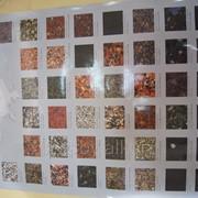 Гранитные плиты полированные или термообработанные фото