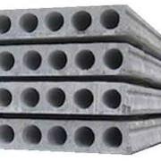 Железобетонные изделия, Актобе фото