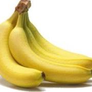 Бананы - прямые поставки фото