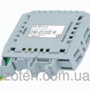 Отводчик тока молнии DM-048/n z фото