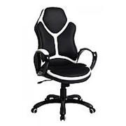 Кресло компьютерное Halmar HOLDEN фото