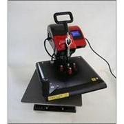 Универсальный термопресс MIMA-PRESS 800 фото