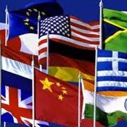 Профессиональные комплексные переводческие услуги для юридических и физических лиц фото