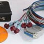 Чип тюнинг самостоятельно — оптимизатор SD-04 фото