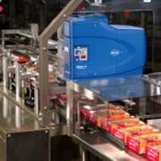 Nоrdson- оборудование для клеевого материаля фото