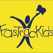 """Новый детский центр """"FasTracKids Максима"""". Пробный урок бесплатно! фото"""