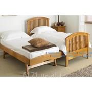 Кровать Брадентон фото