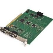 ЛИР-920-ISA-9pin-G1 Компьютерные платы фото