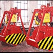 Ремонт горно-шахтного оборудования в Украине фото