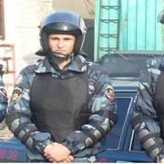 Охрана объектов вооруженными охранниками фото
