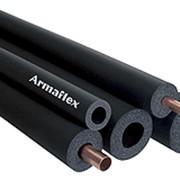 Трубная изоляция Armaflex XG, толщина изоляции - 9 мм, диаметр трубы 15мм, Артикул XG-09X015 фото