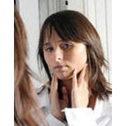 Лечение внутренних заболеваний фото