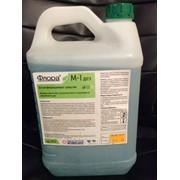 Дезинфицирующее жидкое мыло Флора М-1 дез фото