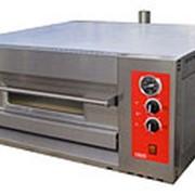 Печь для пиццы OEM-ALI DM430EM фото