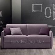 Диван Trasformabile Comfy фото