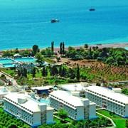 Горящий тур в Турцию! фото